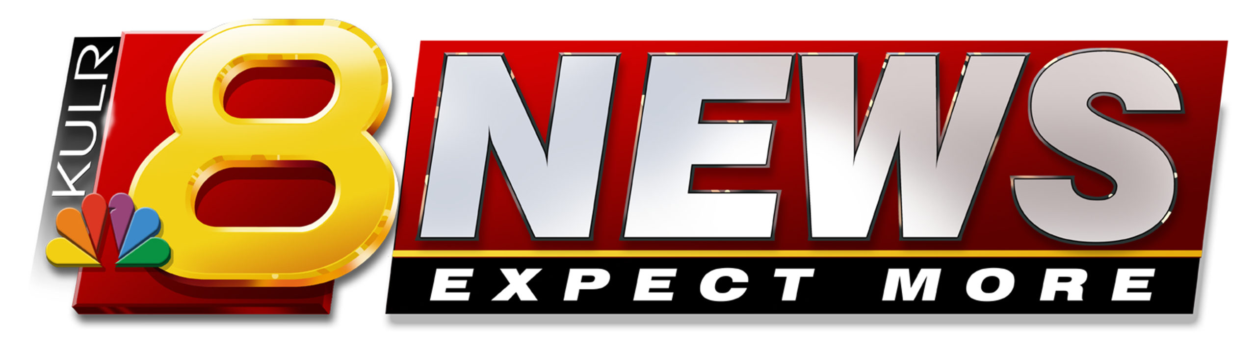 8 NEWS XPECT MORE