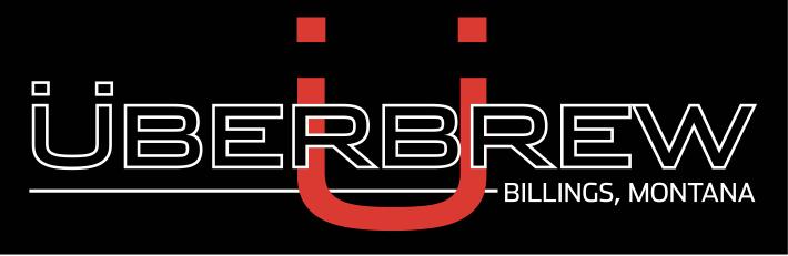 Uberbrew