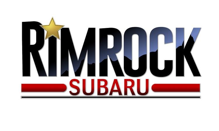 New_Rimrock_Logo_Subaru