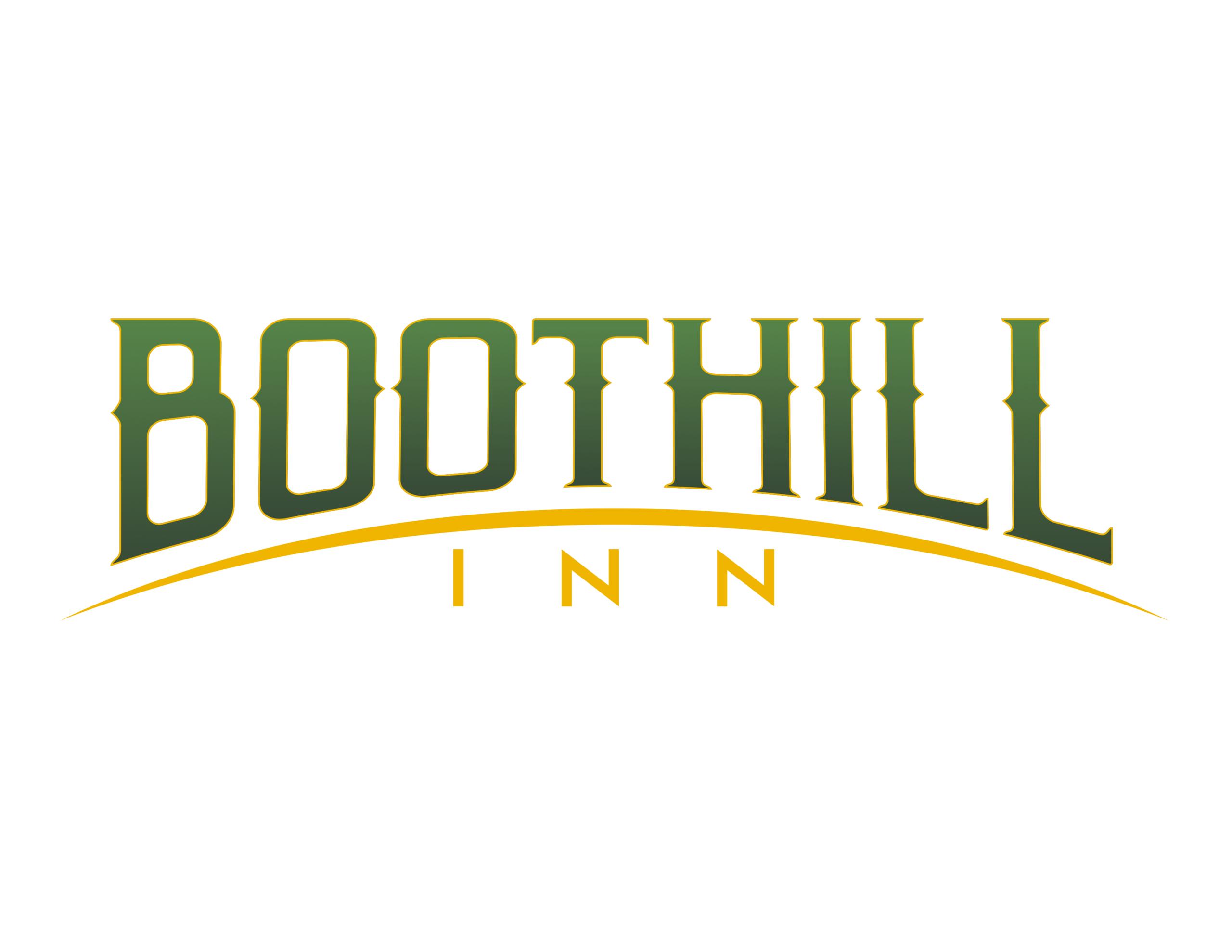 BootHill Inn