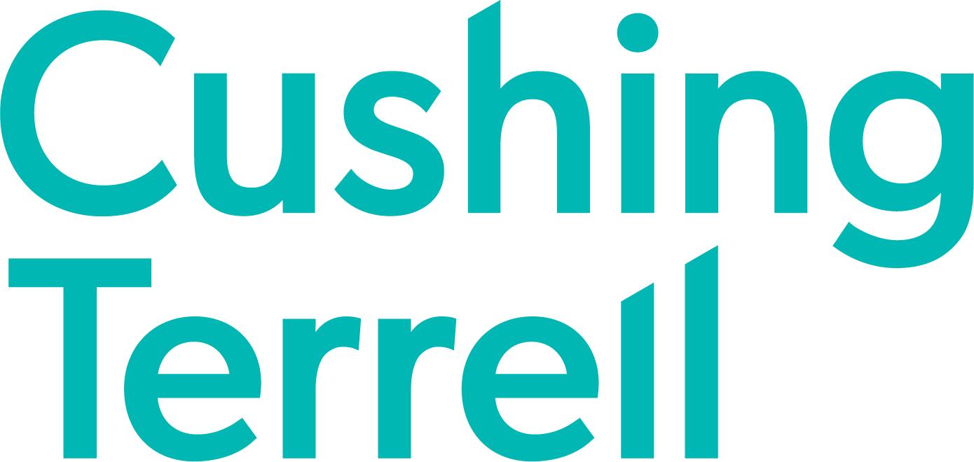 CushingTerrell