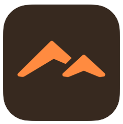 New app-based map helps people find trails and routes in Billings